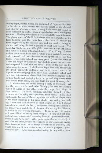 Image of Darwin-F64-1890-231