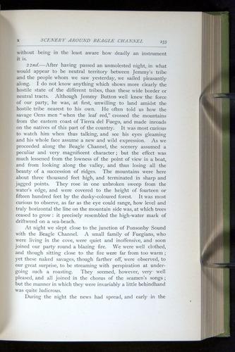 Image of Darwin-F64-1890-233