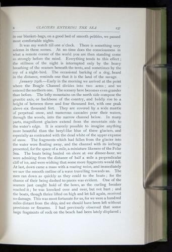Image of Darwin-F64-1890-237