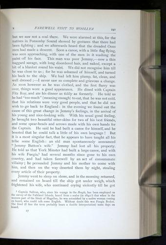 Image of Darwin-F64-1890-241
