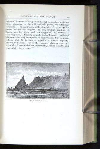 Image of Darwin-F64-1890-243