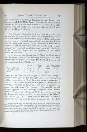 Image of Darwin-F64-1890-257