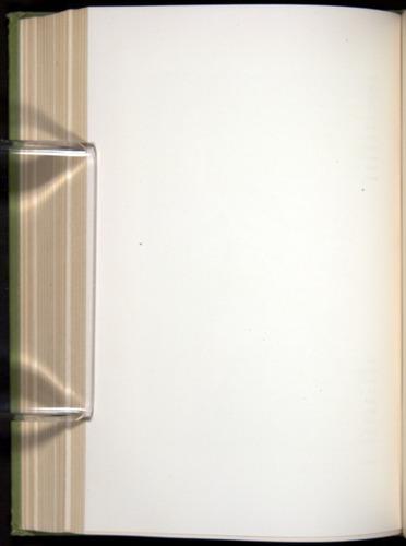 Image of Darwin-F64-1890-260-f6v