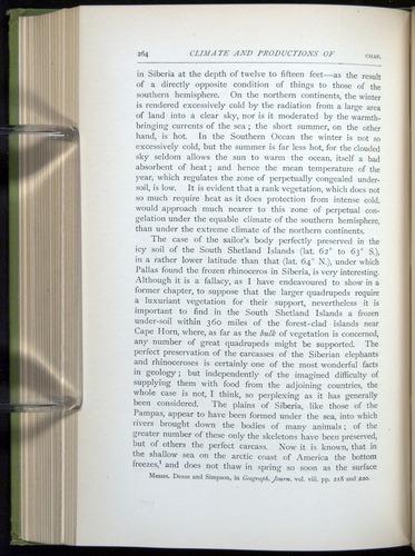 Image of Darwin-F64-1890-264