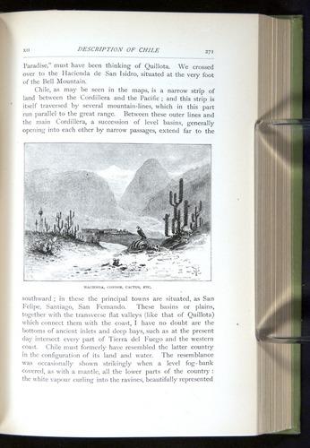 Image of Darwin-F64-1890-271