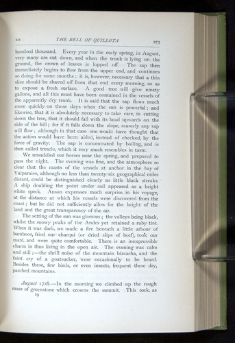 Image of Darwin-F64-1890-273