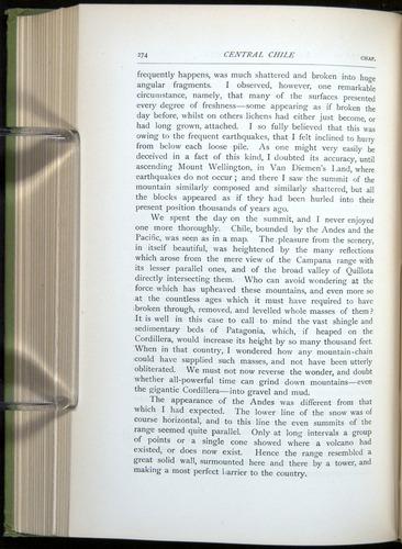 Image of Darwin-F64-1890-274