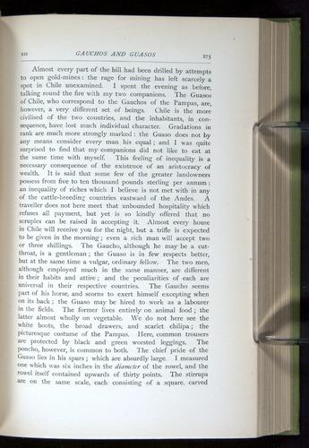 Image of Darwin-F64-1890-275