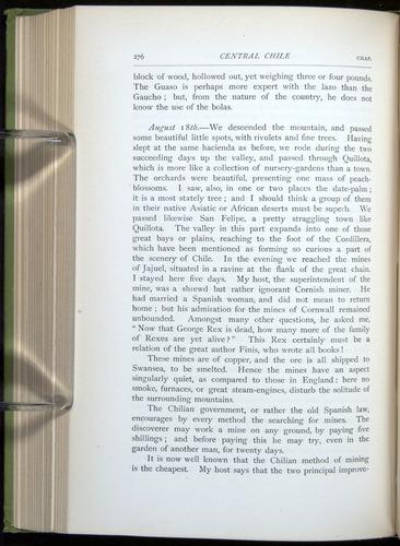 Image of Darwin-F64-1890-276