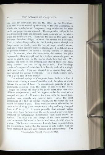 Image of Darwin-F64-1890-281