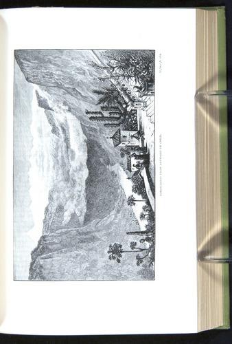 Image of Darwin-F64-1890-282-f7