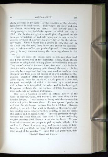 Image of Darwin-F64-1890-285