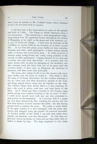 Image of Darwin-F64-1890-287