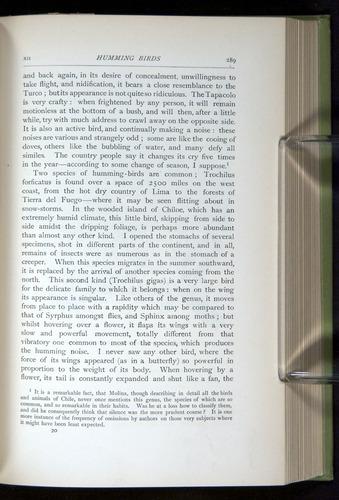 Image of Darwin-F64-1890-289