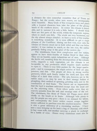 Image of Darwin-F64-1890-292