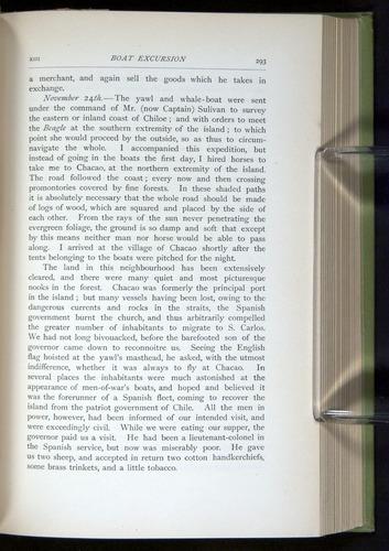 Image of Darwin-F64-1890-293