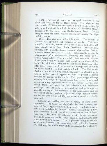Image of Darwin-F64-1890-294