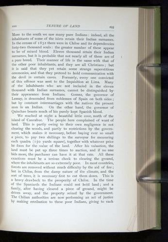 Image of Darwin-F64-1890-295