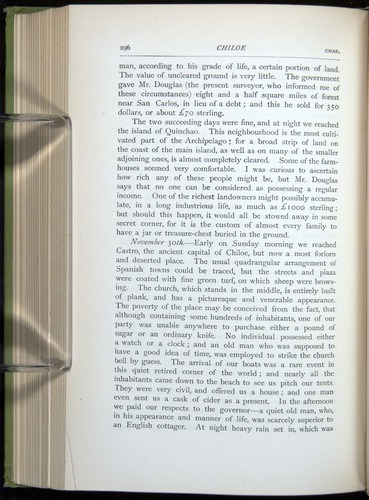Image of Darwin-F64-1890-296