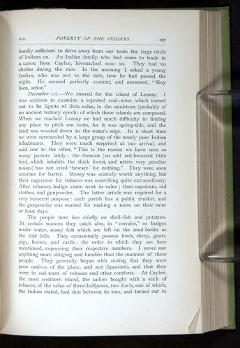 Image of Darwin-F64-1890-297