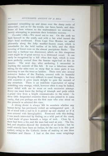 Image of Darwin-F64-1890-301
