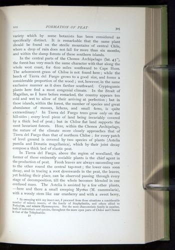 Image of Darwin-F64-1890-305