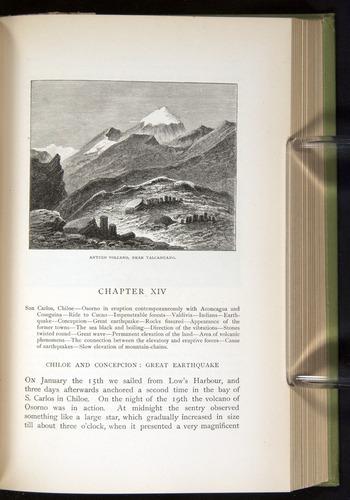 Image of Darwin-F64-1890-311