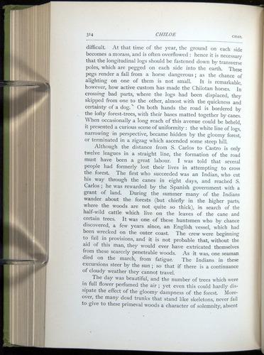Image of Darwin-F64-1890-314