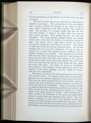 Image of Darwin-F64-1890-316