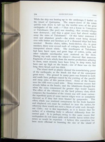 Image of Darwin-F64-1890-324