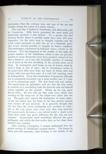 Image of Darwin-F64-1890-325