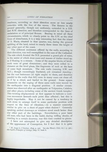 Image of Darwin-F64-1890-329