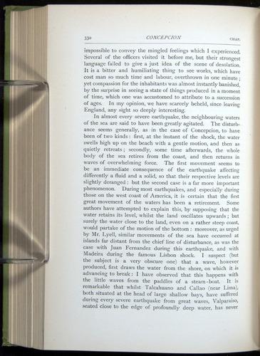 Image of Darwin-F64-1890-330