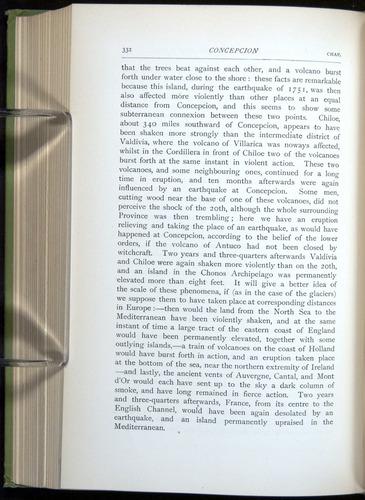 Image of Darwin-F64-1890-332