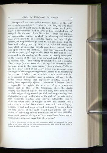 Image of Darwin-F64-1890-333