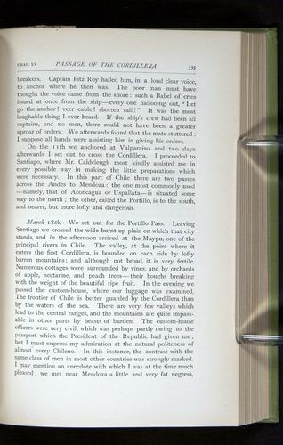 Image of Darwin-F64-1890-335