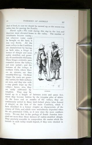 Image of Darwin-F64-1890-337