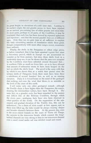 Image of Darwin-F64-1890-343
