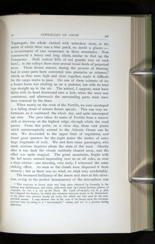 Image of Darwin-F64-1890-347