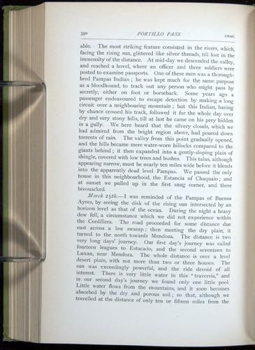 Image of Darwin-F64-1890-350