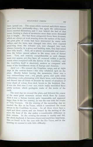 Image of Darwin-F64-1890-355