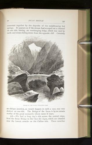 Image of Darwin-F64-1890-357