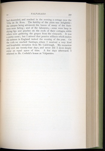 Image of Darwin-F64-1890-359