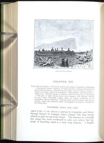 Image of Darwin-F64-1890-360