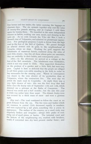 Image of Darwin-F64-1890-361