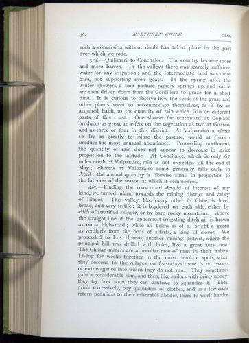 Image of Darwin-F64-1890-362
