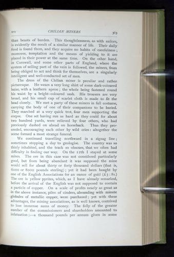 Image of Darwin-F64-1890-363