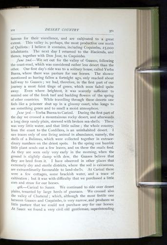 Image of Darwin-F64-1890-371