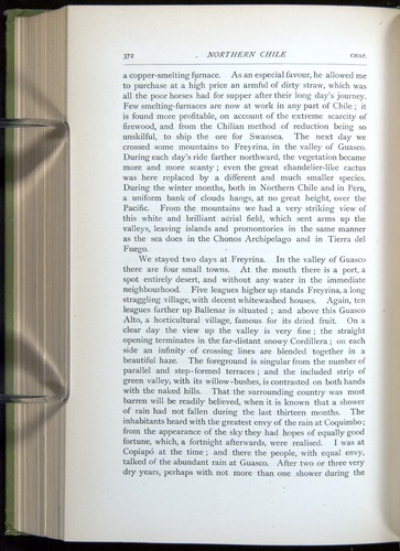 Image of Darwin-F64-1890-372
