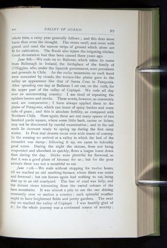 Image of Darwin-F64-1890-373